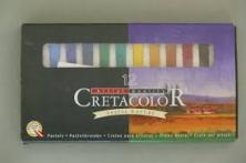 Creatorcolor hard pastels
