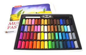 Munygo pastel set