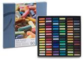 Rembrandt pastel set