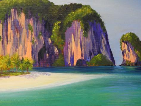 koh-lao-liang-cliffs