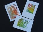 circle-cards
